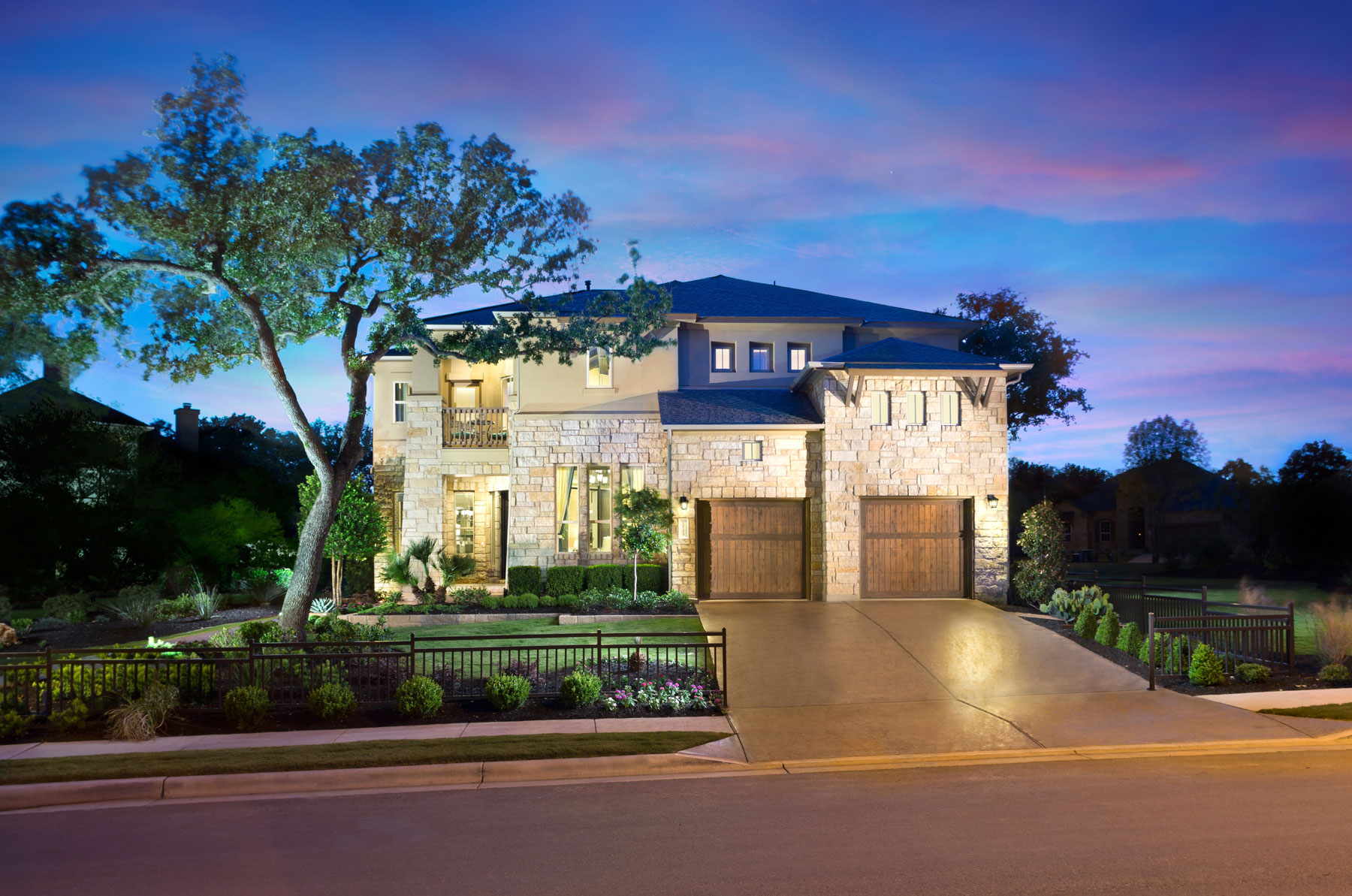 Village Builders, Lennar, Parten builder, our builders, SW Austin, Parten, Parten Texas, SW Texas, Dripping Springs