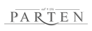 Parten Logo, Village Builders, Lennar, Parten builder, our builders, SW Austin, Parten, Parten Texas, SW Texas, Dripping Springs