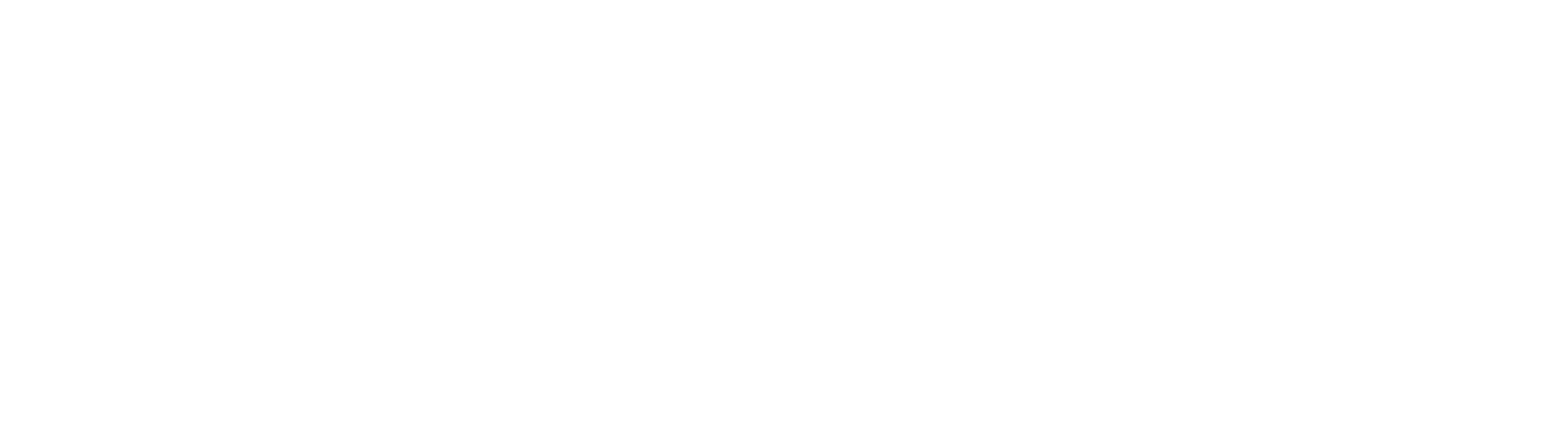 Village Builders Logo